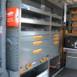 Storevan12